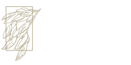 Khon Thai Restaurant Logo