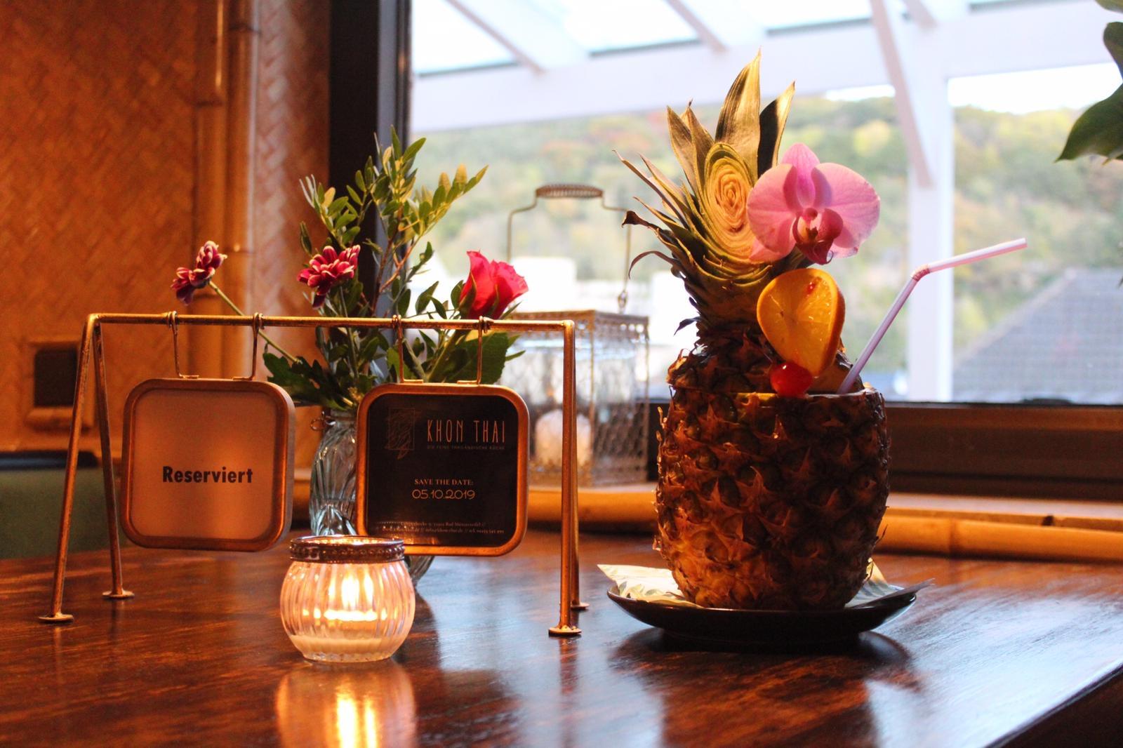 khon-thai-restaurant-ambiente-ananas