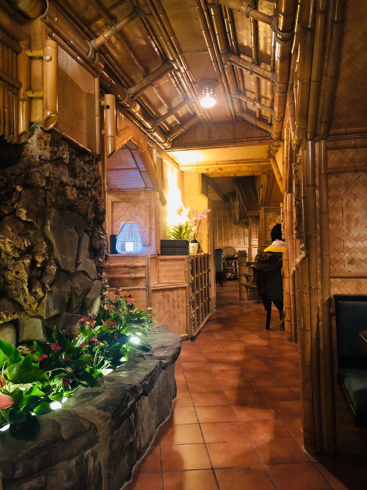 khon-thai-restaurant-ambiente-brunnen-01
