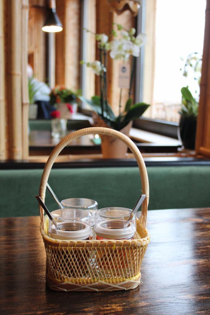 khon-thai-restaurant-ambiente-korb