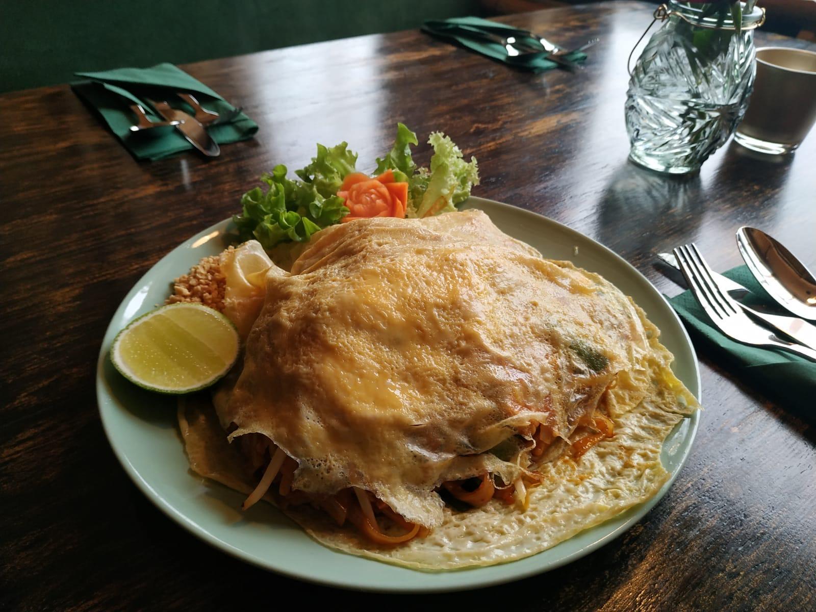 khon-thai-restaurant-gericht-03