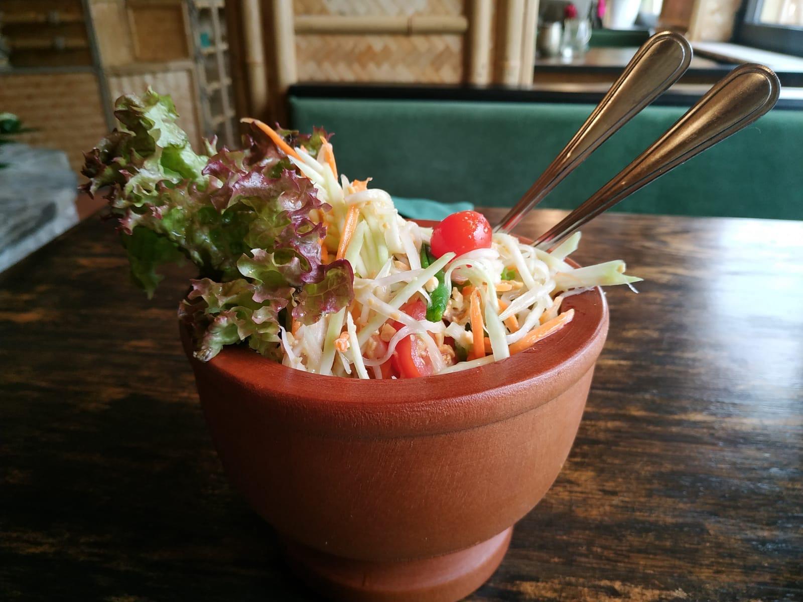 khon-thai-restaurant-gericht-04