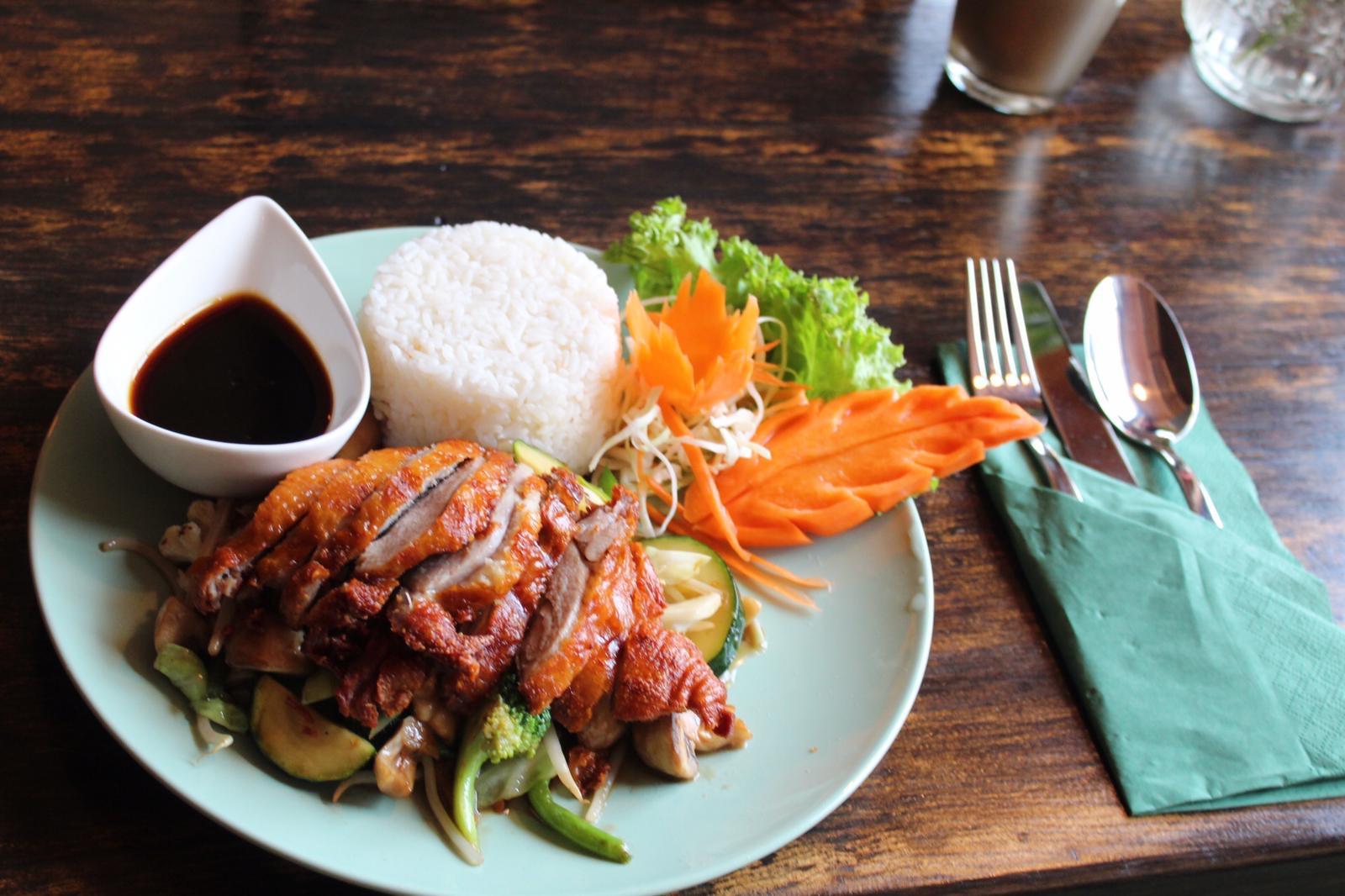 khon-thai-restaurant-gericht-05