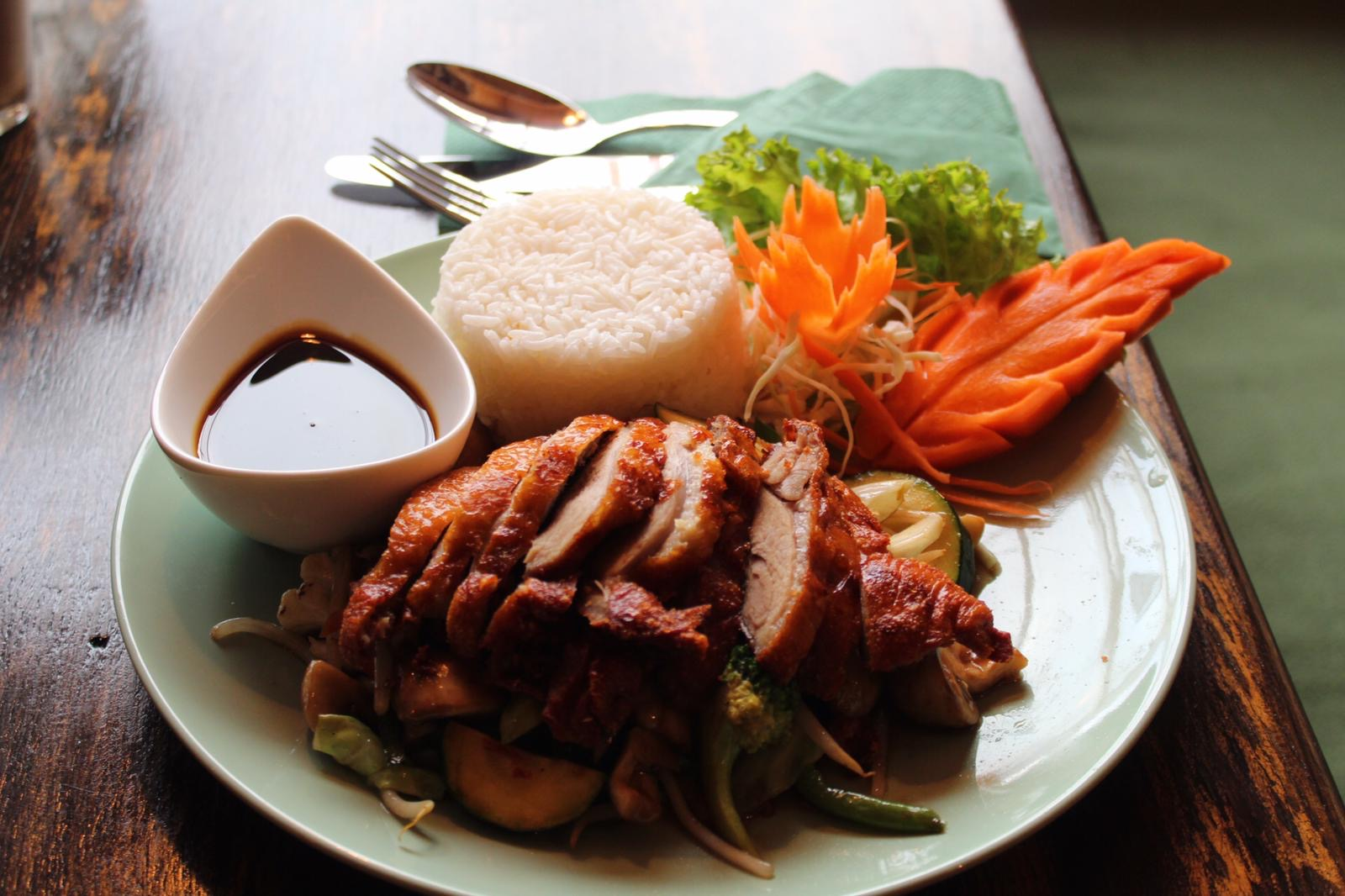 khon-thai-restaurant-gericht-07