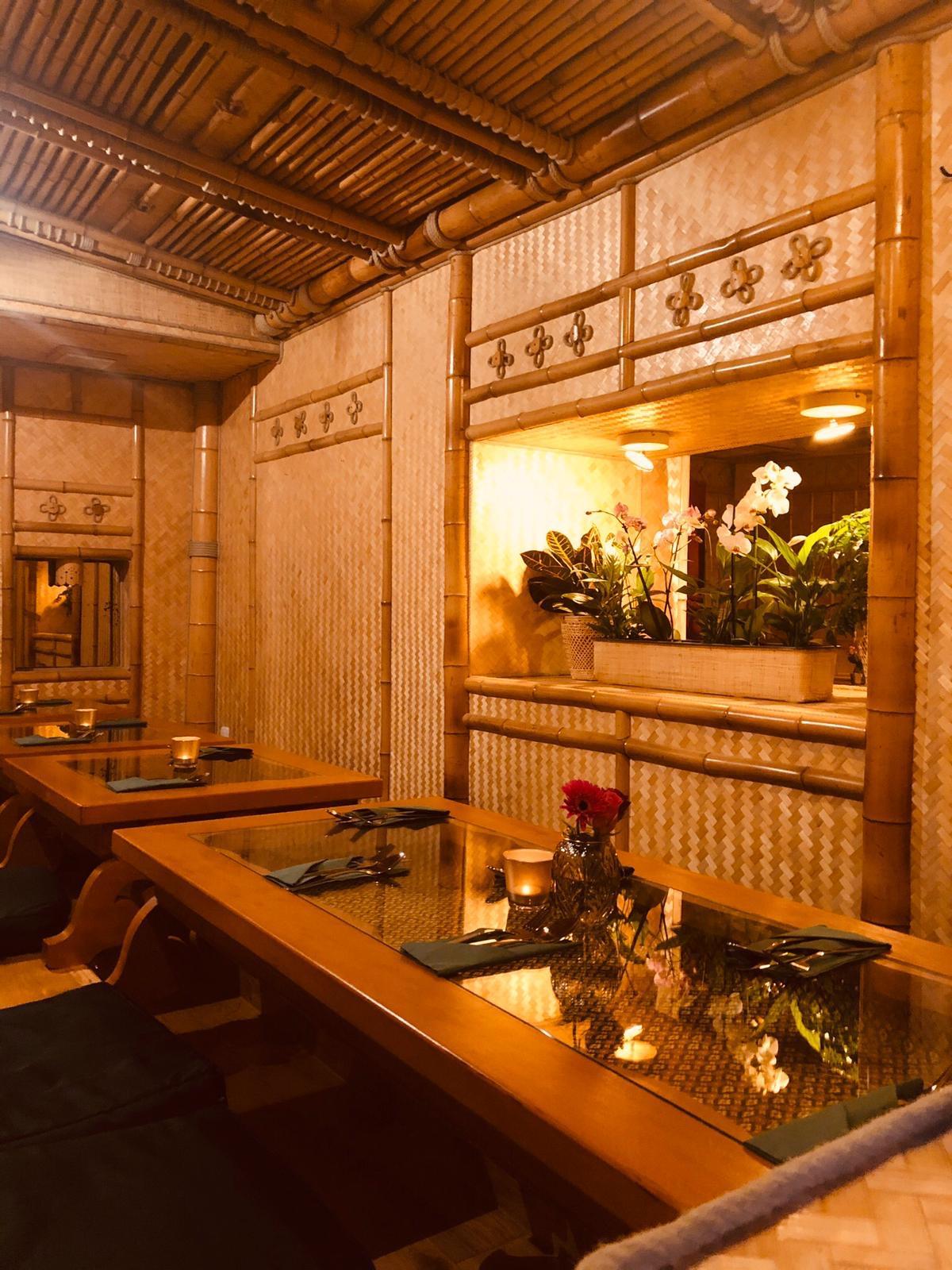 khon-thai-restaurant-raeumlichkeiten-traditioneller-raum-02